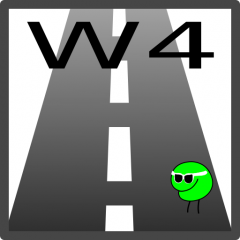 Toggelis Waze Editor 1 10 2 Download APK for Android - Aptoide