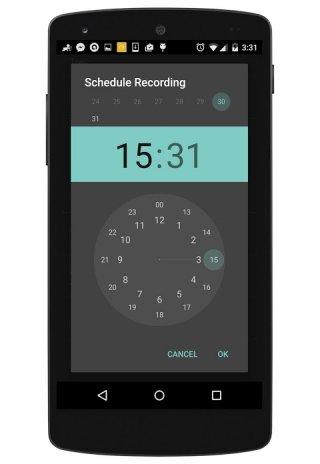 spy video recorder camera pro apk free download