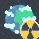 Reactor -  Idle Energiesektor Tycoon