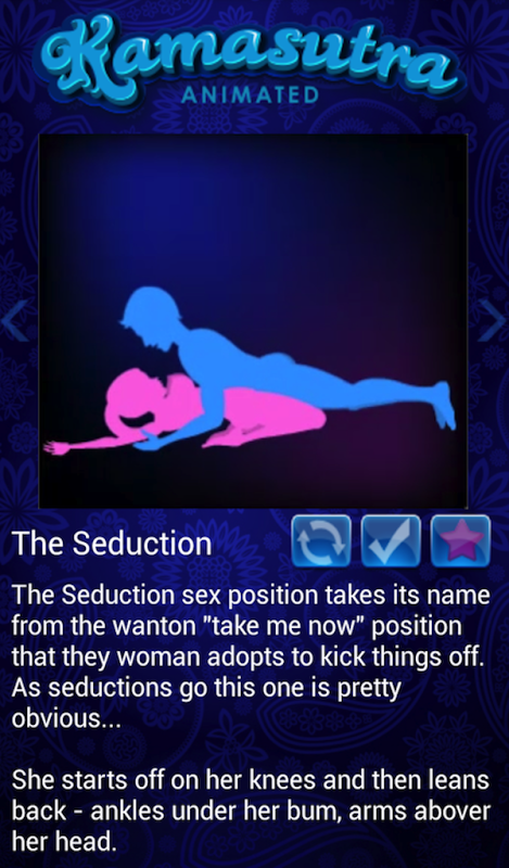 Sex hd apk