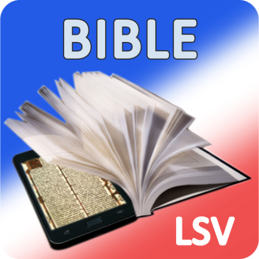 LOUIS BIBLE TÉLÉCHARGER VERSION LA SEGOND AUDIO