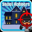 Shoot Robbers Casual Shooting Free Games to play
