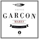 Garcon Mares