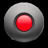 SVR Pro Icon