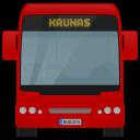 Busai Kaunas
