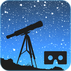 StarTracker VR -Mobile Sky Map 1.1.0 Download APK for ... on gmail android, google android, chrome android, game android, evernote android, skype android,