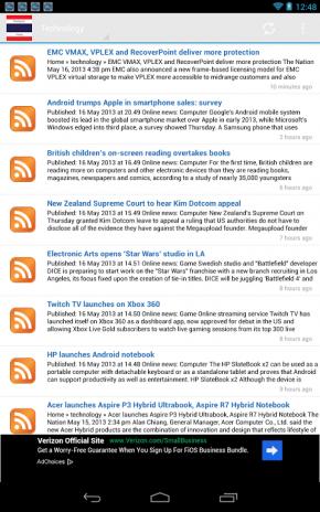 My Thai - Thai News App 1 0 Download APK for Android - Aptoide