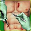 Surgery Simulator-Doctor