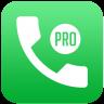 OS9 Phone Dialer Pro simge