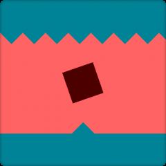 gravity box apk