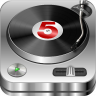 DJ Studio 3 Icon