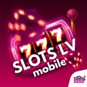 Slot lv Casino Mobile Online