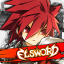 Elsword: Evolution