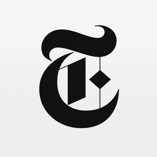 NYTimes - Latest News