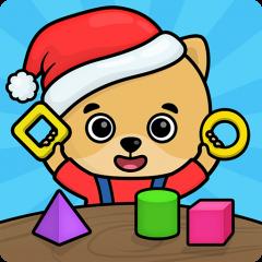 Juegos Para Ninos De 2 5 Anos 1 93 Descargar Apk Para Android Aptoide