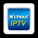N'chouf IPTV