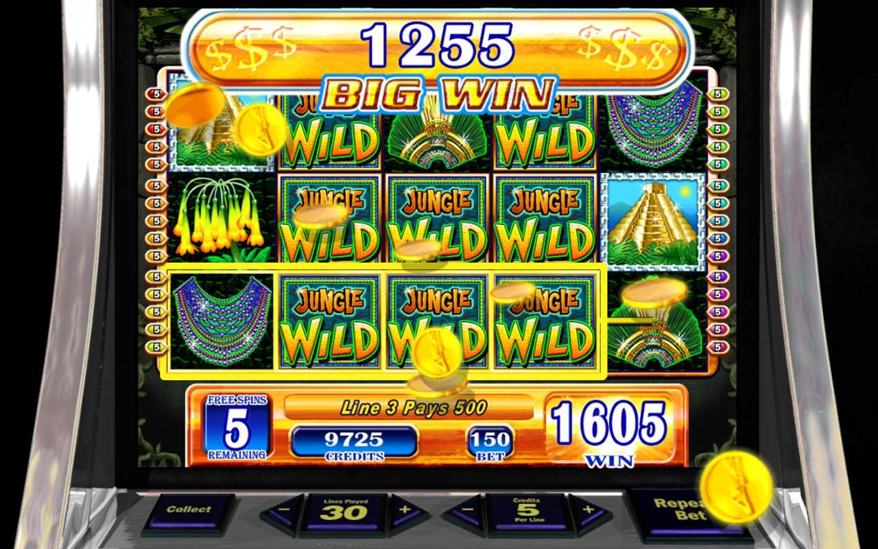 Wms jungle wild slot machine download igt s2000 slot machine parts