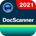 DocScanner : Free Camera Scanner to PDF [Ads Free]