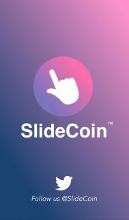 SlideCoin - Earn Bitcoin (Earn Money) screenshot 6