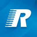 RFBUS.RU - купить билет на автобус и паром