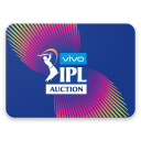 Live Cricket : World Cup 2019