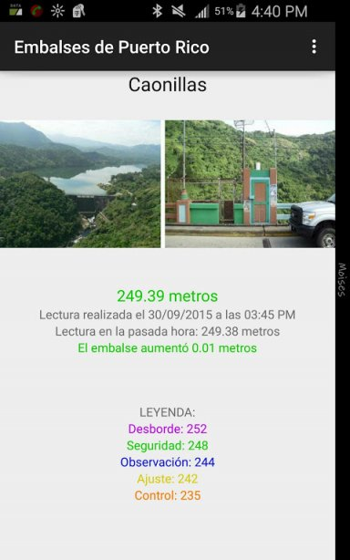 Puerto rico dating app