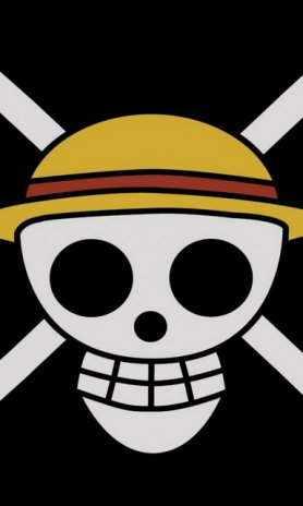 One Piece Wallpapers 20 Descargar Apk Para Android Aptoide