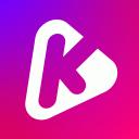 KatKat - Watch Videos, Share, Connect