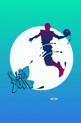 Basketball Wallpapers 1 0 Download Android Apk Aptoide