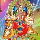 Mata Rani Ke Bhajan
