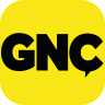 com.solidict.gnc2 Icon