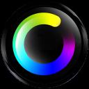 Black Panel // Samsung mod