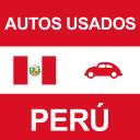 Autos Usados Perú