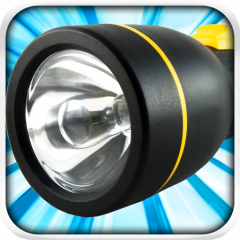 Torch - Tiny Flashlight ® 5 4 1 Download APK for Android