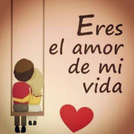 Frases De Amor De San Valentin 101 загрузить Apk для