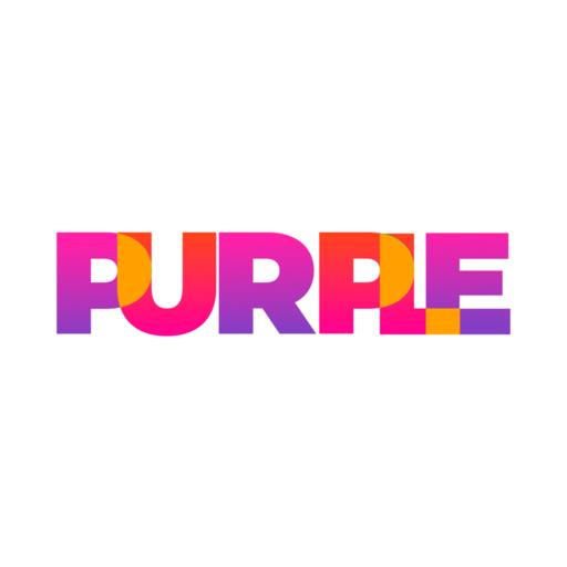 PurpleIPTV A2