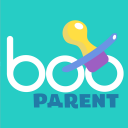 Boo Parents - Real time childcare with nanny