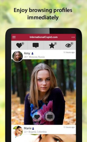 Dating apps for android 2.3