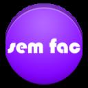 SEMFactoryApp