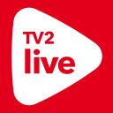 TV2 Live