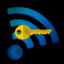Belgacom FON Autologin