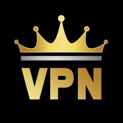 VIP VPN - Premium Free Secure Internet Proxy 4 1 Download
