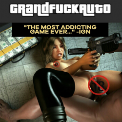 Free 3D Adult Games
