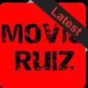 Movierulz Free Movies HD Pro Version