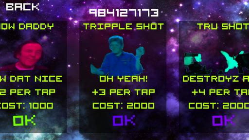 Illuminati Wars MLG Edition screenshot 3