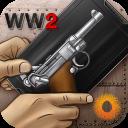 Weaphones™ WW2: Firearms Sim