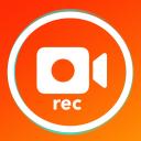 Screen Recorder : Video Recorder, Screen Record