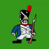 Volley Fire Icon