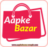 This is the one of the best online shopping android app, Icon