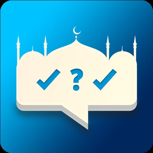 Kuizi islam milioneri online dating